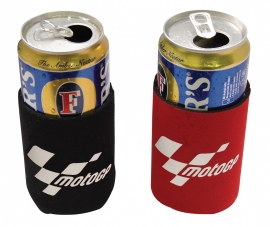 Can coolers Moto GP