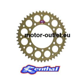 Kettingwiel (11) suzuki gsxr 409U-520-50