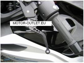 Hendel koppelingshendel  ergonomisch vertelbaar BMW S1000XR
