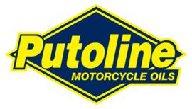 olie Putoline formula GP 7.5 racing fork oil