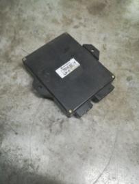 CDI vmax1200 145pk