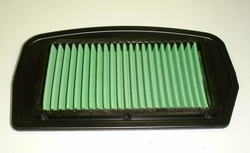 Luchtfilter Green MY0491 Yamaha FZ600 FZS 600 Fazer