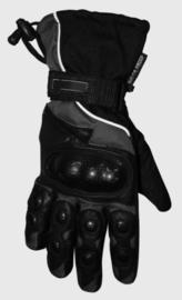 Handschoen Winterhandschoen  met Knokkelprotectie -XXL-