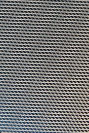 racegaas blauw fijn 33x20cm