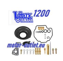 carburatie revisieset Yamaha V-MAX 1200