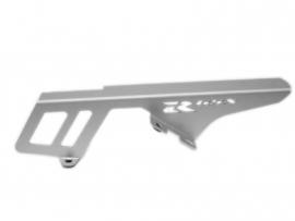 Kettingbeschermer Suzuki Puig Gsxr aluminium