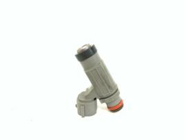 Fuel Injecotor secondary gsxr 600 750 06-07 (gebr)