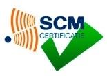 alarm Montage Alarmsysteem volgens SCM-norm