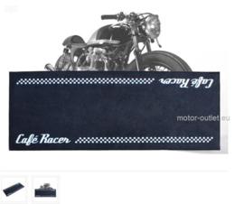 Garagemat / Milieu Mat Cafe Racer