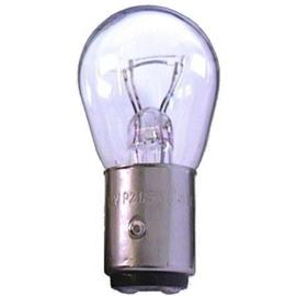 Lamp vervangingslamp  21/5 W BAY15D GLOEILAMP