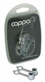 Cappa dustcaps
