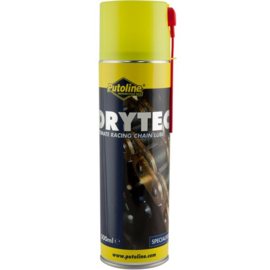 ketting spray  Putoline Drytec ultimate racing chain lube