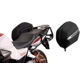 kofferdrager SW-Motech Quick-Lock EVO CB1300  2010->