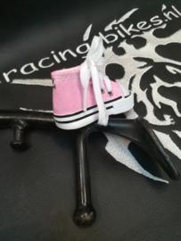All Star Mini jiffyschoen Light Pink