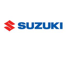 Suzuki onderdelen