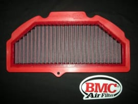 Luchtfilter BMC FM557/04 Suzuki GSXR 1000 2009-2015
