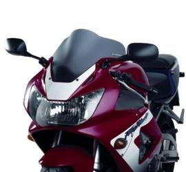 Kuipruit Honda CBR900RR 00-01  dark smoke Fabbri