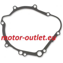 gsxr600/750 `06-`15 dynamocover pakking