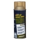 DIP PlastiDip Spray Goud Metallic