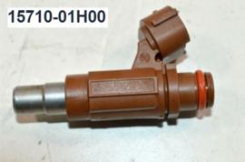 Fuel Injecotor primary gsxr 600 750 06-07 (gebr)