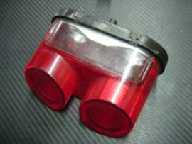 R1 1998 - 2006