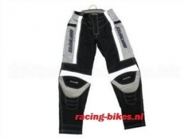 Crossbroek  race XL (mt 36 heren)