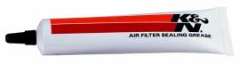 filter sealing grease K&N luchtfilter  990703
