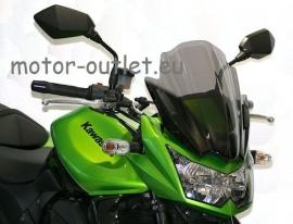 Kuipruit Kawasaki Z 750-800-1000