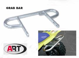 grab bar ART quad  aluminium premium