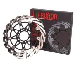 Braking voorremschijf SET Frixion Wave Honda CBR1100XX / CB1300