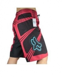 FOX motorcycle zwem/surf-broek 38 heren