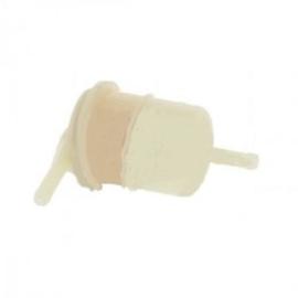 Benzine filter high flow haaks  7 & 8 mm