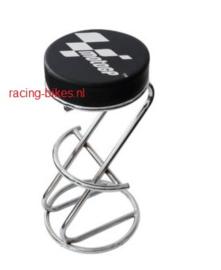 Barkruk MotoGP (per stuk)