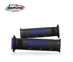 HANDVAT Domino GripRoadRace  (Italian)bleu