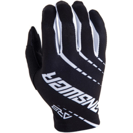 Answer Ar2 Gloves Crosshandschoenen
