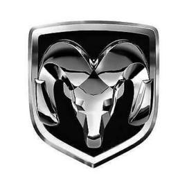 Dodge ram1500