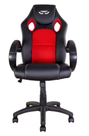 Bureau stoel Foggy MotoGP  official paddock chair