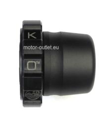 KAOKO CCF110 Cruise control BMW S1000RR