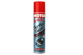 zadelspray Motul perfect seat