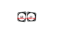 HD 700175  front tab 1340 `84-`99