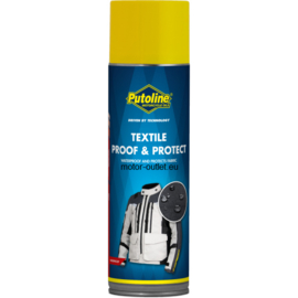 Textile Proof & Protect Putoline