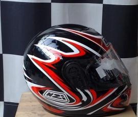 Helm NZI astron -XL-