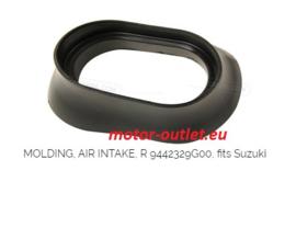 Air Intake, R  Suzuki 94423-29G00