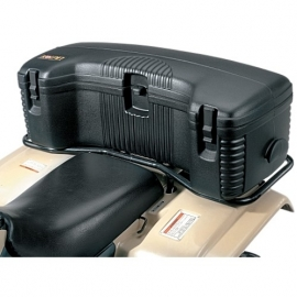 KOFFER KOLPIN cargo achterbox LARGE
