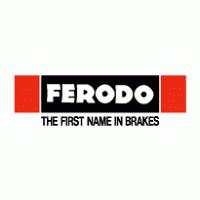 Remblok set FDB2196  Honda