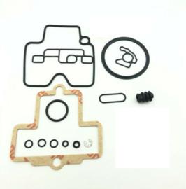 carburatie Keihin FCR 35-41 afdichting kit KTM 250-400-520-540-660 / YAMAHA 400