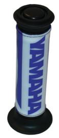 Grip sleeves Yamaha