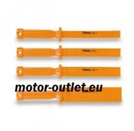Beta kunststof beitel / schraper 19mm