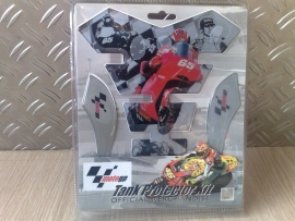 Tankpad Ducati MotoGP Capirossi