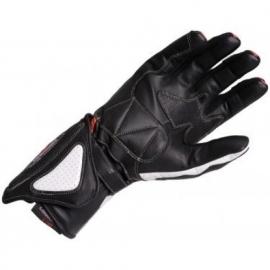 Handschoen Lookwell Striker    -  XS / 7 -